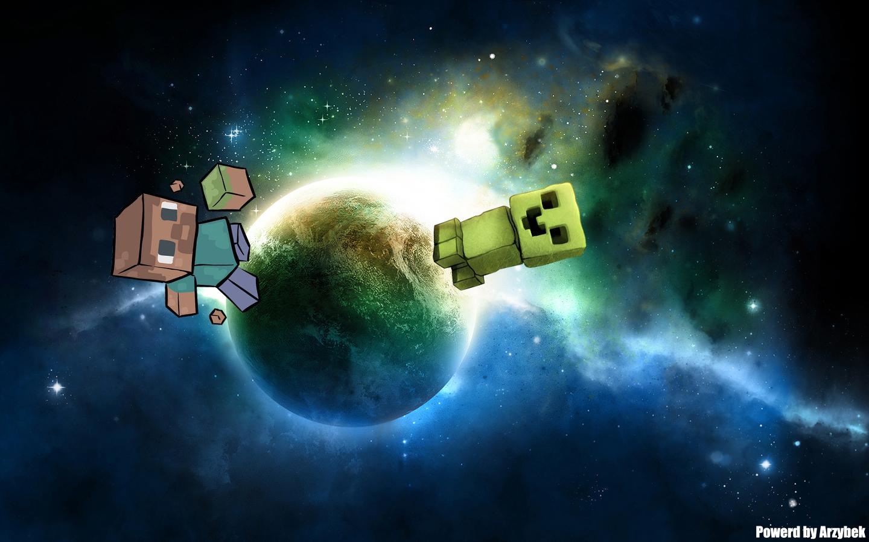 Голодные игры для minecraft 1 7 2 1 7 9